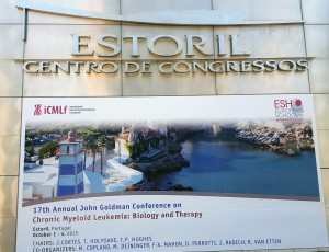 Estoril_web